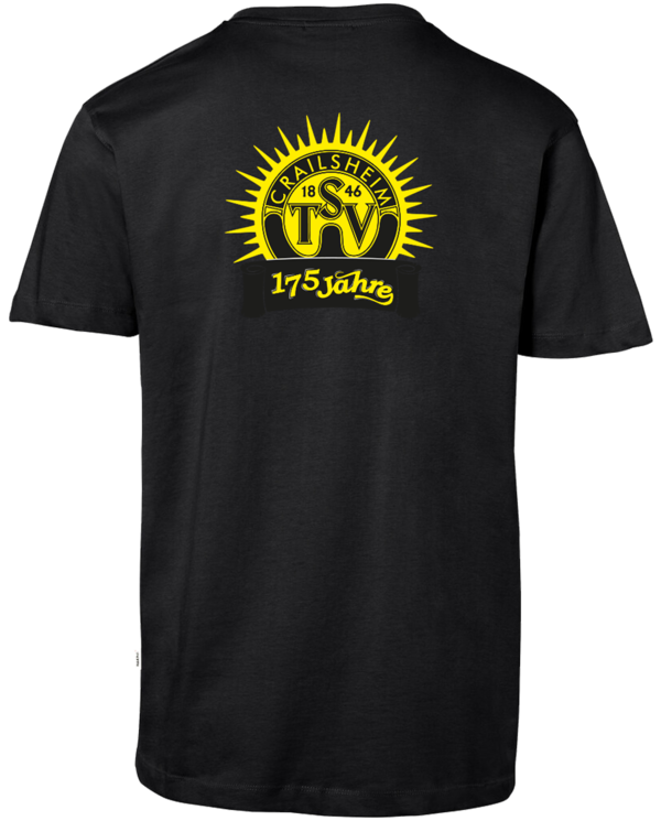 Jubiläums-T-Shirt Kinder